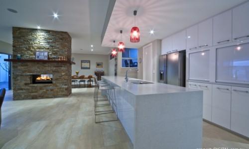 Builders Editorial : General Display - 12