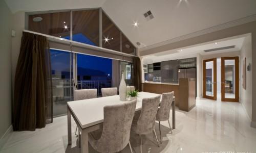 Builders Editorial : General Display - 18
