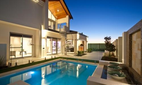 Builders Editorial : General Display - 23