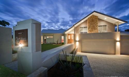 Builders Editorial : General Display - 24