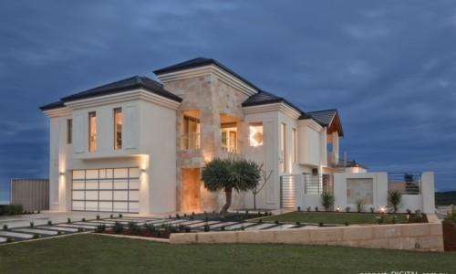 Builders Editorial : General Display - 27