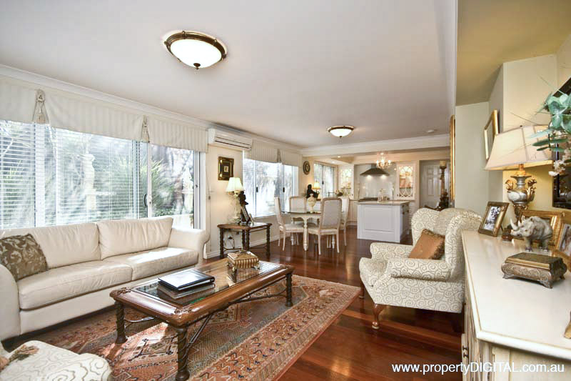 Day Light Photography for Residential Real Estate (26)