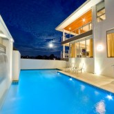 Low Light Professional Real Estate Photography (22)