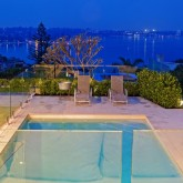 Low Light Professional Real Estate Photography (70)