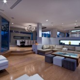 Low Light Professional Real Estate Photography (79)