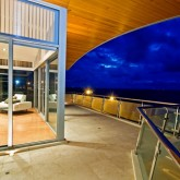 Low Light Professional Real Estate Photography (85)